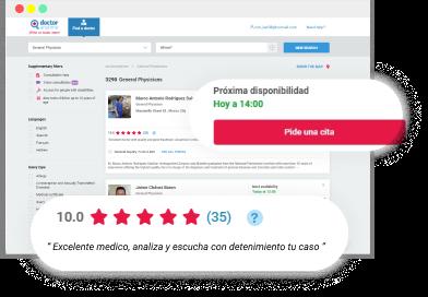 slide_online presence-1